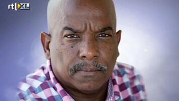 RTL Nieuws Verbijstering op Curaçao over moord op Wiels