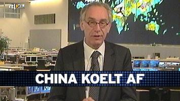 RTL Z Voorbeurs RTL Z Voorbeurs /39