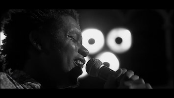 Rockumentary Red Bull - Afl. 1