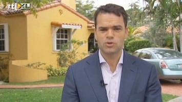RTL Nieuws Verkiezingsspecial: De macht van de latino's