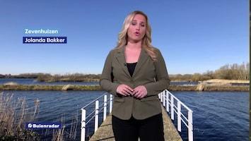 RTL Weer En Verkeer Afl. 178