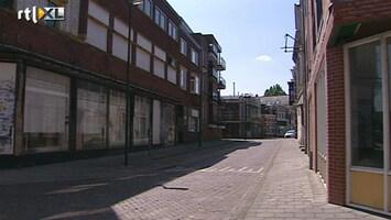 RTL Nieuws Branden Winschoten hebben ook positief effect