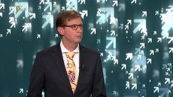 RTL Z Beursspel (rtl Z) Afl. 4