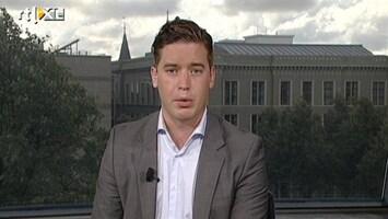 RTL Nieuws Asielbeleid: Sneller, strenger maar humaner