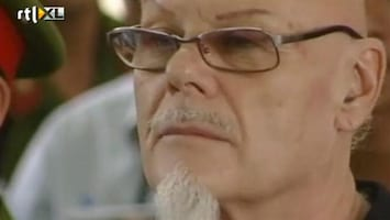 RTL Nieuws Popster Gary Glitter opgepakt in misbruikzaak Saville