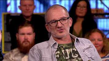 RTL Autovisie Afl. 5