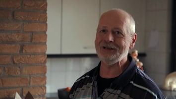 Dierenkliniek: Hart Van Brabant - Afl. 1
