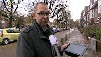 RTL Nieuws Openbaar WiFi-netwerk in Groningen