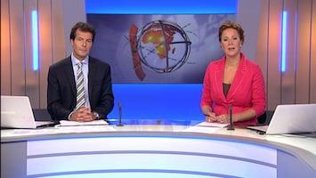 RTL Z Nieuws RTL Z Nieuws - 10:00 uur /181