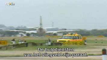 Airport - Airport Aflevering 9