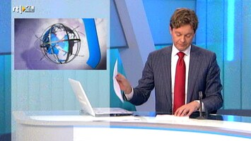RTL Z Nieuws RTL Z Nieuws - 09:06 uur /224