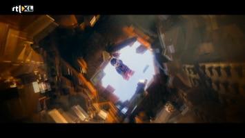 Films & Sterren Afl. 6