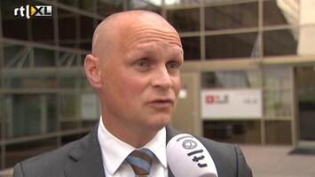 RTL Nieuws OM: we zetten trajectcontrole niet uit