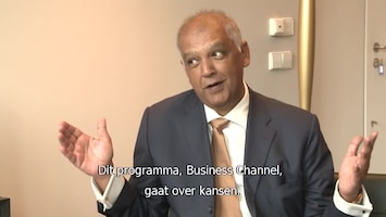 Business-channel.nl - Afl. 7