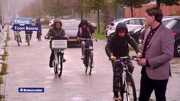 RTL Weer En Verkeer Afl. 54