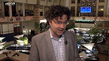 RTL Z Nieuws RTL Z Nieuws - 09:06 uur /253