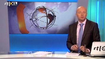 RTL Nieuws Crisisupdate: masterplan in de maak