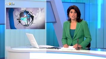 RTL Z Nieuws RTL Z Nieuws - 09:06 uur /199