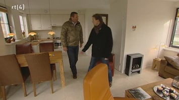 House Vision - Uitzending van 06-03-2010