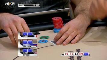 Rtl Poker: European Poker Tour - Berlijn 1