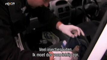 De Politie Op Je Hielen! - De Politie Op Je Hielen! Aflevering 5