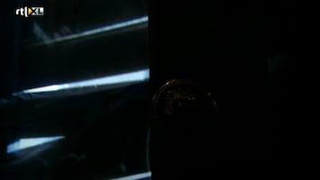 Efteling Tv: De Schatkamer - Uitzending van 27-01-2011