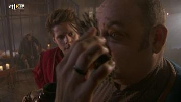 Efteling Tv: Het Mysterie Van... - Afl. 3