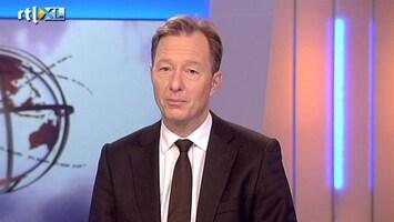 RTL Nieuws Nieuwsminuut