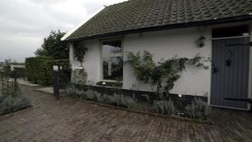 Van Woonvilla Naar Droomvilla - Afl. 5