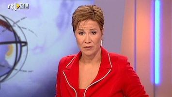 RTL Nieuws Huisartsen: ronduit teleurstellend