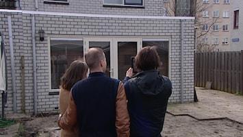 Eigen Huis & Tuin - Afl. 16