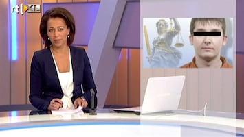 RTL Nieuws RTL Nieuws: 12:00 uur