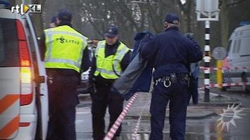 RTL Boulevard Lichaam 13-jarige Anass gevonden na Amber Alert