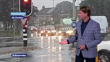 RTL Weer En Verkeer Afl. 522