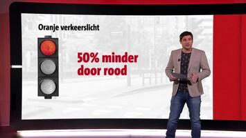Editie NL Afl. 45