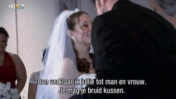 Extreme Bruiden - Afl. 23
