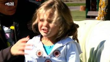 Het Familieportret - Uitzending van 24-10-2010