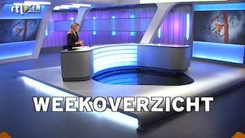 RTL Nieuws Weekoverzicht 29 aug t/m 4 sep