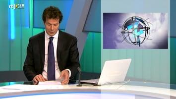 Rtl Z Nieuws - 17:30 - Rtl Z Nieuws - 11:00 Uur /98