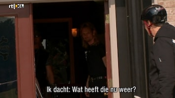 Helden Van 7: Billy The Exterminator Helden Van 7: Billy The Exterminator Aflevering 17