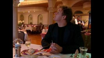 Gordon Ramsay: Oorlog In De Keuken! (uk) - La Gondola