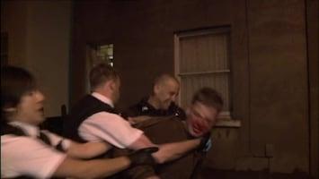 De Politie Op Je Hielen! - Afl. 19