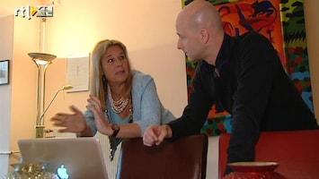 RTL Nieuws Mensen achter rookindustrie aan schandpaal genageld