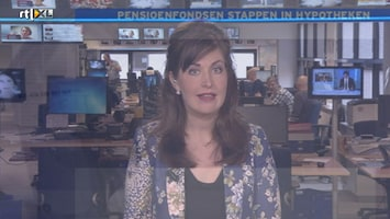 Rtl Z Nieuws - 17:30 - Rtl Z Nieuws - 13:00 Uur /170