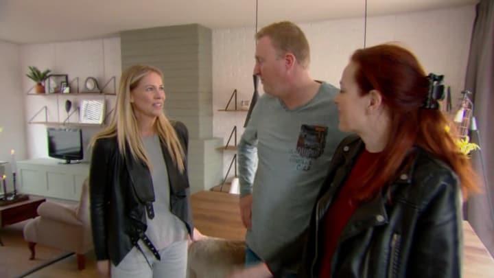 Bekijk aflevering 3 van RTL Woonmagazine