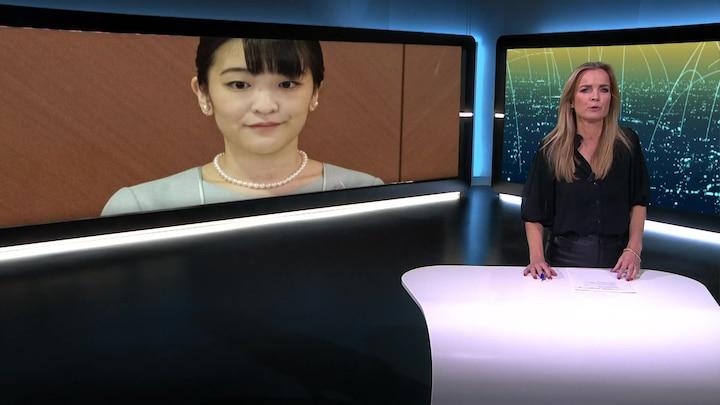 RTL Nieuws - 18:00 uur