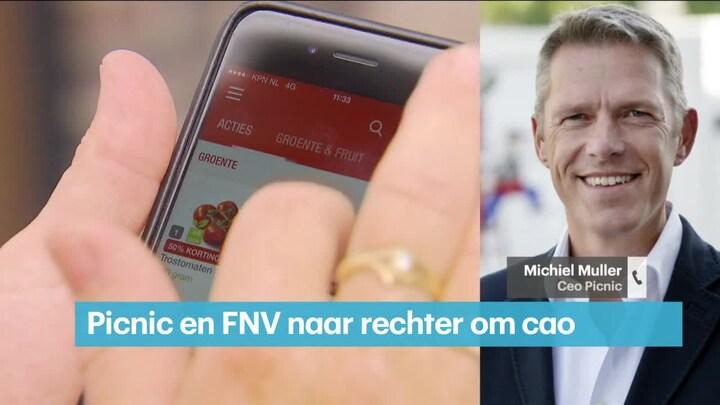 RTL Z Nieuws 10:00 uur 88/37