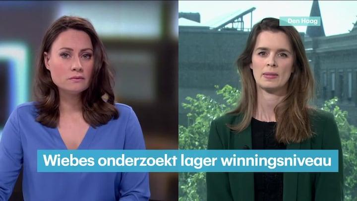 RTL Z Nieuws 16:00 uur 89/118