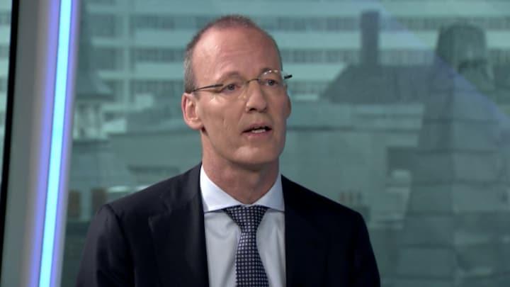 DNB-baas Knot: strengere regels rekenrente zijn nodig