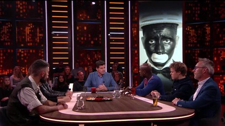 RTL Late Night Met Twan Huys Aflevering 30